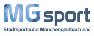 SSB_Logo_EPS