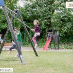 (c)2016 Alltagsausbrecher by Anja Classen - c_Familienfest_201410