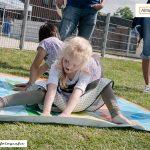 (c)2016 Alltagsausbrecher by Anja Classen - c_Familienfest_2014100