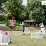 (c)2016 Alltagsausbrecher by Anja Classen - c_Familienfest_2014103