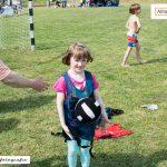 (c)2016 Alltagsausbrecher by Anja Classen - c_Familienfest_2014104