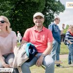 (c)2016 Alltagsausbrecher by Anja Classen - c_Familienfest_2014106