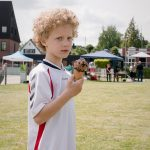 (c)2016 Alltagsausbrecher by Anja Classen - c_Familienfest_201411