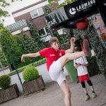 (c)2016 Alltagsausbrecher by Anja Classen - c_Familienfest_201413