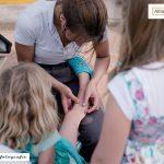 (c)2016 Alltagsausbrecher by Anja Classen - c_Familienfest_201415