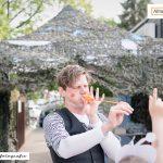 (c)2016 Alltagsausbrecher by Anja Classen - c_Familienfest_201416