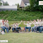 (c)2016 Alltagsausbrecher by Anja Classen - c_Familienfest_201417