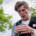 (c)2016 Alltagsausbrecher by Anja Classen - c_Familienfest_201418