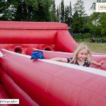 (c)2016 Alltagsausbrecher by Anja Classen - c_Familienfest_20142