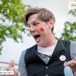 (c)2016 Alltagsausbrecher by Anja Classen - c_Familienfest_201420