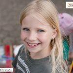 (c)2016 Alltagsausbrecher by Anja Classen - c_Familienfest_201421