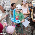 (c)2016 Alltagsausbrecher by Anja Classen - c_Familienfest_201422