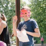 (c)2016 Alltagsausbrecher by Anja Classen - c_Familienfest_201426