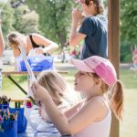 (c)2016 Alltagsausbrecher by Anja Classen - c_Familienfest_201427
