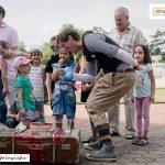 (c)2016 Alltagsausbrecher by Anja Classen - c_Familienfest_201429