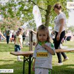(c)2016 Alltagsausbrecher by Anja Classen - c_Familienfest_20143
