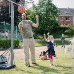 (c)2016 Alltagsausbrecher by Anja Classen - c_Familienfest_201430