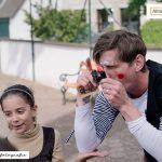 (c)2016 Alltagsausbrecher by Anja Classen - c_Familienfest_201432
