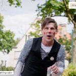 (c)2016 Alltagsausbrecher by Anja Classen - c_Familienfest_201433