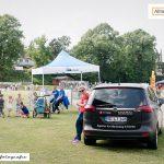 (c)2016 Alltagsausbrecher by Anja Classen - c_Familienfest_201435