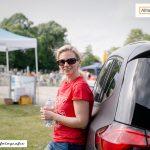 (c)2016 Alltagsausbrecher by Anja Classen - c_Familienfest_201436
