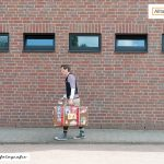 (c)2016 Alltagsausbrecher by Anja Classen - c_Familienfest_201438