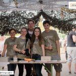 (c)2016 Alltagsausbrecher by Anja Classen - c_Familienfest_201439