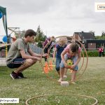 (c)2016 Alltagsausbrecher by Anja Classen - c_Familienfest_201441