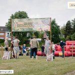 (c)2016 Alltagsausbrecher by Anja Classen - c_Familienfest_201442