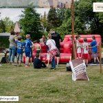 (c)2016 Alltagsausbrecher by Anja Classen - c_Familienfest_201444