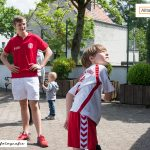 (c)2016 Alltagsausbrecher by Anja Classen - c_Familienfest_201447