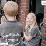 (c)2016 Alltagsausbrecher by Anja Classen - c_Familienfest_201448