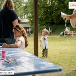 (c)2016 Alltagsausbrecher by Anja Classen - c_Familienfest_20145
