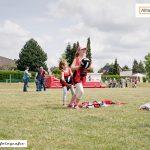 (c)2016 Alltagsausbrecher by Anja Classen - c_Familienfest_201450