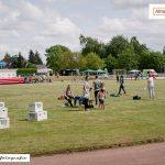 (c)2016 Alltagsausbrecher by Anja Classen - c_Familienfest_201452