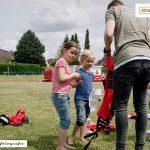 (c)2016 Alltagsausbrecher by Anja Classen - c_Familienfest_201454