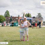 (c)2016 Alltagsausbrecher by Anja Classen - c_Familienfest_201455