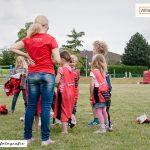(c)2016 Alltagsausbrecher by Anja Classen - c_Familienfest_201456
