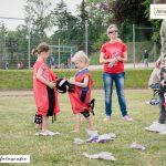 (c)2016 Alltagsausbrecher by Anja Classen - c_Familienfest_201457