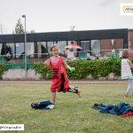 (c)2016 Alltagsausbrecher by Anja Classen - c_Familienfest_201458