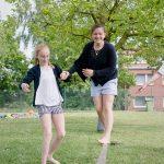 (c)2016 Alltagsausbrecher by Anja Classen - c_Familienfest_20146