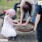 (c)2016 Alltagsausbrecher by Anja Classen - c_Familienfest_201460