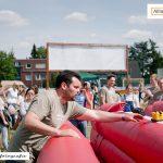 (c)2016 Alltagsausbrecher by Anja Classen - c_Familienfest_201461