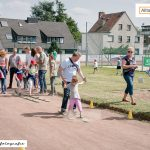 (c)2016 Alltagsausbrecher by Anja Classen - c_Familienfest_201462