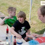 (c)2016 Alltagsausbrecher by Anja Classen - c_Familienfest_201463