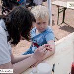 (c)2016 Alltagsausbrecher by Anja Classen - c_Familienfest_201464
