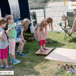 (c)2016 Alltagsausbrecher by Anja Classen - c_Familienfest_201466