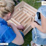 (c)2016 Alltagsausbrecher by Anja Classen - c_Familienfest_201467