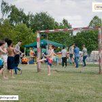 (c)2016 Alltagsausbrecher by Anja Classen - c_Familienfest_201468