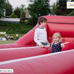 (c)2016 Alltagsausbrecher by Anja Classen - c_Familienfest_201469